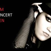 DJ Maryam Live In Concert Halloween in Toranto
