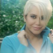 Shohreh Solati New Album and Videos