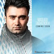 ART RESUME MASUOD TAGHIZADEH