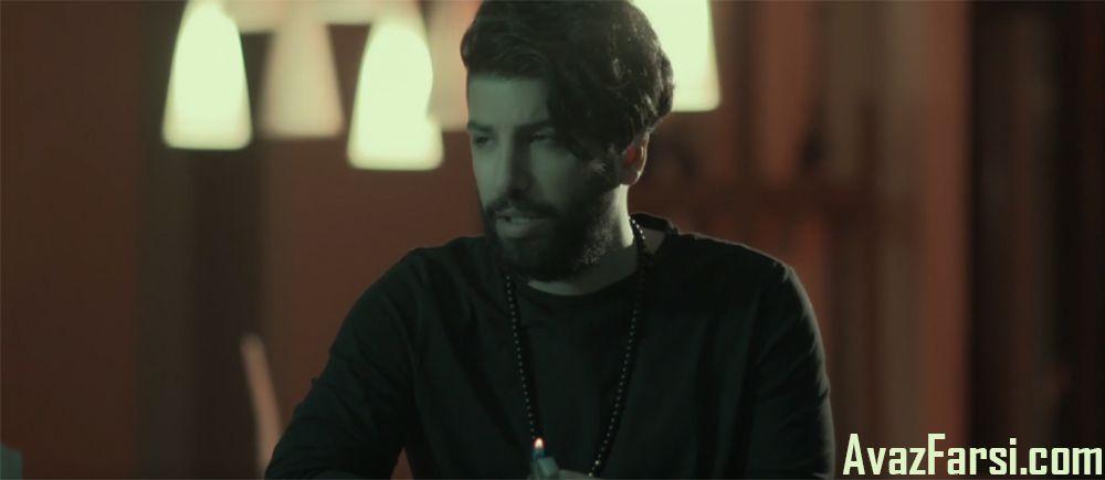 Persian Music Videos